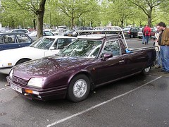 cm106 (azu250) Tags: 2005 car utrecht citroen bob meeting treffen rencontre hallen veemarkt citromobile bobtocht