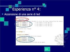 lezione3_023