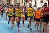 Juan Gonzalez Ortin 04 (Maratón Fotográfico de Valencia) Tags: valencia running deporte corredor maraton correr atletismo maratona corredora maratoniano maratondevalencia