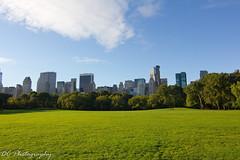 (DC Travelphotography) Tags: newyork unitedstates newyorkstate sanjuanhill sanjuanhillnewyork centralparkdriveway