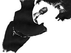 Asche (Ekatharina) Tags: film handy foto display fenster spiegel menschen beamer blick acryl personen szene beobachten schwarm wahrnehmung gedanken ebenen anschauen