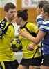 BW_Dalto_151219_26_DSC_7160 (RV_61, pics are all rights reserved) Tags: amsterdam korfbal blauwwit dalto korfballeague robvisser rvpics blauwwithal