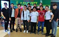 """www.phongcachsao.com - Phim ngn d thi 7 Film Fest """"nh sng lng tm"""" chnh thc cng chiu bnh chn (Ivan Nguyen VN) Tags: sao phong cch ch tp"""
