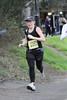 20100704_08_59_03_0497 (Steven Taylor (Aust)) Tags: sport running halfmarathon srichinmoy 2353 comolanding