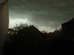 Storm (Gijlmar) Tags: brazil storm southamerica brasil night portoalegre brasilien noite nuit riograndedosul notte brasile brsil brazilia amricadosul brazili amriquedusud zuidamerika amricadelsur sdamerika sydamerika brazylia  brazlie brazlia amerykapoudniowa americameridionale amricadelsud jinamerika dlamerika gneyamerika