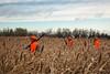 South Dakota Luxury Pheasant Lodge - Gettysburg 51