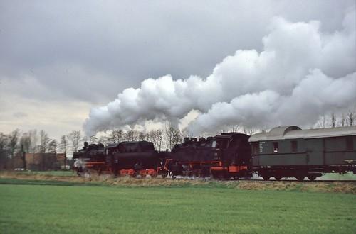 252.21, Dörenthe, 30 januari 1988