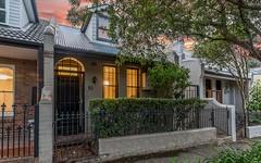 10 Ethel Street, Erskineville NSW