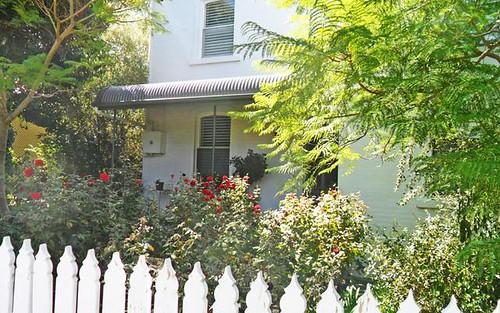 11 Virgil Street, Gundagai NSW