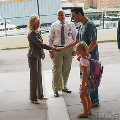 first-day-of-school-2016-67_29528577015_o (UNIS IT) Tags: admin faculty firstdayofschool school students unis