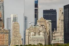 New York_Cruises (regis.muno) Tags: newyork usa nikond7000 croisire cruises hudsonriver eastriver brooklynbridge manhattanbridge