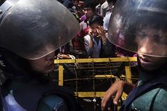 (Md. Imam Hasan) Tags: street streetphotographer streetphotography muhammadimamhasan dhaka bangladesh candid decisivemoment people photography photographer jagannathuniversity hall jel