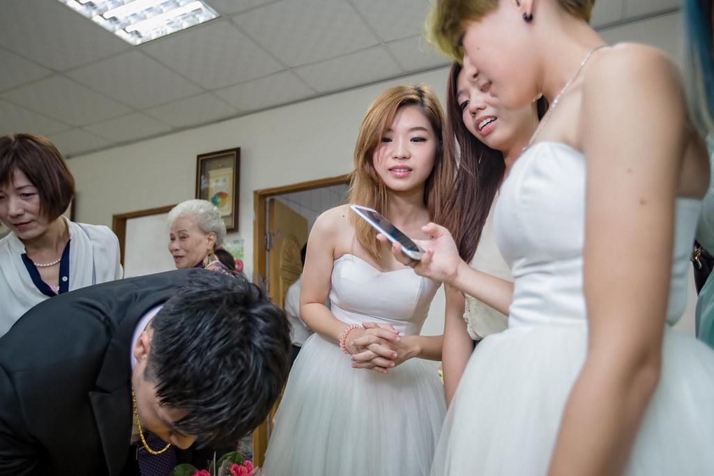 臻愛婚宴會館,台北婚攝,牡丹廳,婚攝,建鋼&玉琪116