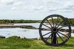 Arapey, Uruguay (mfernandez.1992) Tags: arapey salto termas uruguay water agua travel holidays viaje d3200 nikon nikonista 1855mm 1855 lightroom presets