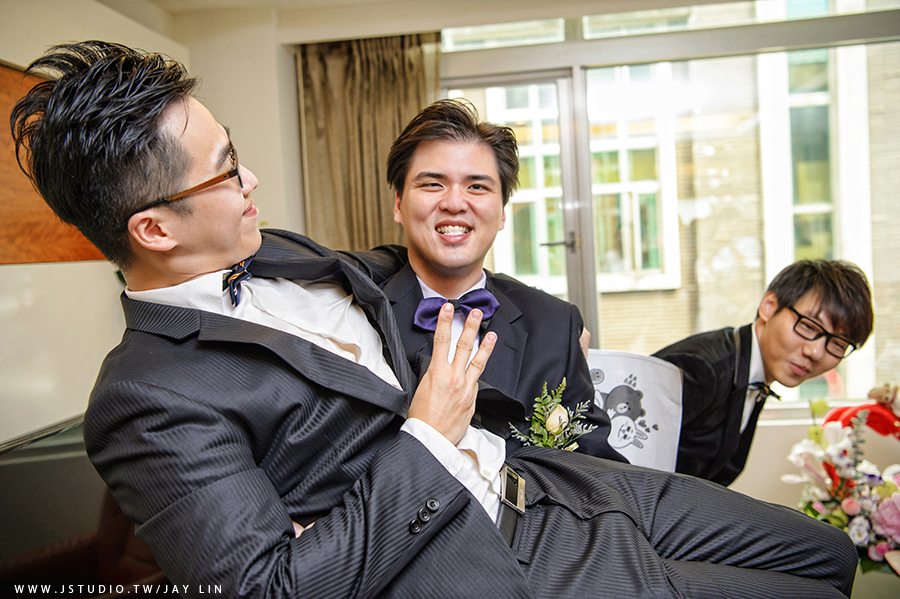 婚攝 君悅酒店 婚禮紀錄 JSTUDIO_0043