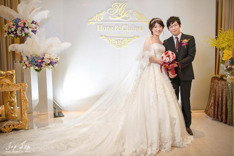 台北婚攝 婚攝 婚禮紀錄 潮港城 JSTUDIO_0112