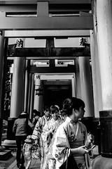 (Nalea Erie) Tags:     fushimiinari kyoto kimono jinja