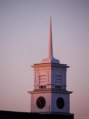 P9240034 - Church Steeple (Syed HJ) Tags: nashuanh nashua nh churchsteeple church steeple olympusomdem5 olympusem5 olympus em5 panasoniclumixgvario100300f4056 panasoniclumixgvario100300mmf4056 panasonic100300mmf4056 panasonic100300mm panasonic 100300mm