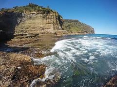 GOPR4623.jpg (eddy_) Tags: nsw jervis eddy milfort australia beach playa mar ocean summer trip viaje arena verano vacaciones