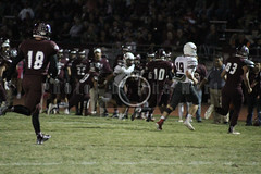 IMG_3163 (TheMert) Tags: floresville high school tigers varsity football texas uvalde coyotes