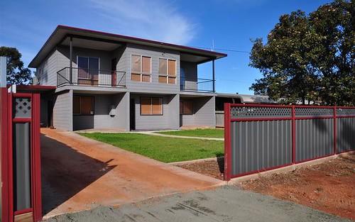 11 Bourke Road, Cobar NSW