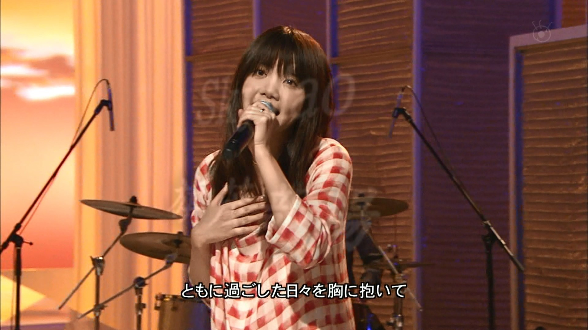 2016.10.08 全場(MUSIC FAIR).ts_20161008_181552.472