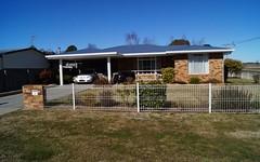 16 Nincoola Street, Guyra NSW