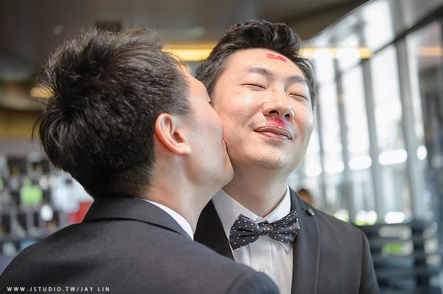 婚攝 星享道 婚禮攝影 戶外證婚 JSTUDIO_0048