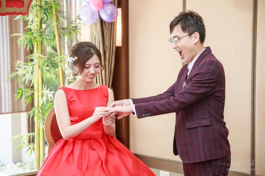 新竹婚禮紀錄-27