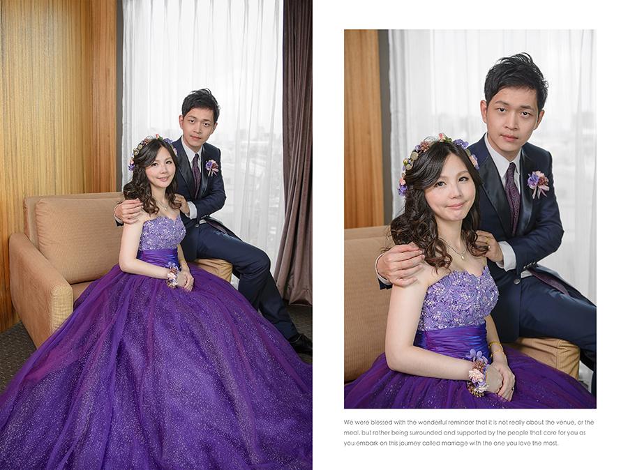 婚攝 星享道 婚禮攝影 戶外證婚 JSTUDIO_0161