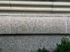 (Undated), 86th St (CORNERSTONES of NY) Tags: normany 86thstreet 140riversidedrive upperwestside cornerstone emeryrothsonsarchitects architects cornerstones cornerstonesnewyork curbed cornerstonesny emeryrothsons manhattan nyc newyork newyorkcity obscured photograph undated westside