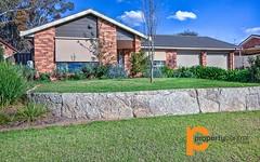 30 Camellia Avenue, Glenmore Park NSW