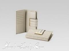 مجموعة محافظ فاخرة Gucci (Arab.Lady) Tags: مجموعة محافظ فاخرة gucci