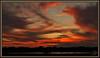 When it ends well (WanaM3) Tags: wanam3 sony a700 sonya700 texas houston elfrancoleepark park vista landscape redsky sunset twilight dusk sundown