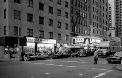 008-122-n018 v2 (collations) Tags: newyork newyorkcity nyc santinophotovideo edsullivantheater lateshowwithdavidletterman ameritaniahotel
