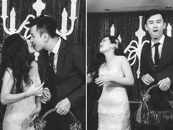台南婚攝 香格里拉遠東國際大飯店 國際廳054