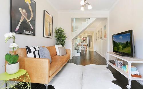 11 Waverley Street, Randwick NSW 2031