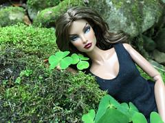 Natalia Fatale - Hot Property (Kamikaze Drosophila) Tags: natalia fatale fashionroyalty fashion royalty jason wu hot property doll outdoor 16 integrity toys hotproperty integritytoys nataliafatale