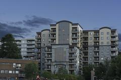 _DSC2239 (Chrono-Saguenay) Tags: saguenay qubec canada ca