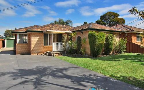 65 Roper Road, Colyton NSW 2760