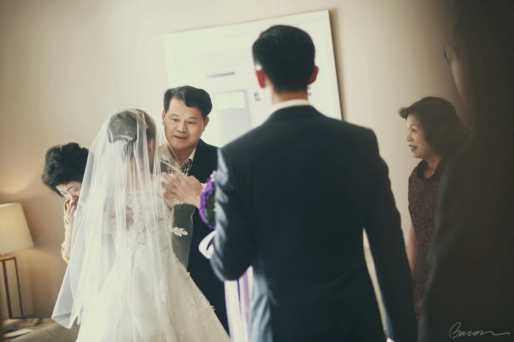 Color_057, BACON, 攝影服務說明, 婚禮紀錄, 婚攝, 婚禮攝影, 婚攝培根,台中裕元酒店, 心之芳庭
