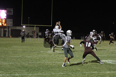 IMG_3149 (TheMert) Tags: floresville high school tigers varsity football texas uvalde coyotes