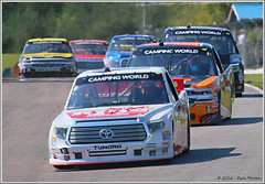 NASCAR Camping World Truck Series (Taking pics, and eventually posting them!!!) Tags: canon eos 70d canonef100400mm 100400mm pspx8 paintshopprox8 efex nascar racing autoracing motorsports canadiantiremotorsportspark canada ontario