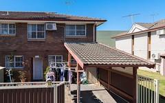 47/29 Longfield Street, Cabramatta NSW