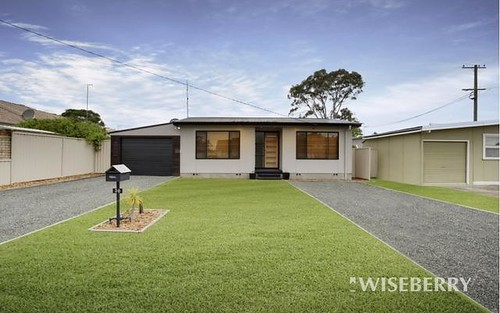 36 Melrose Avenue, Gorokan NSW 2263