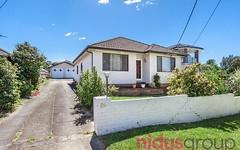 59 Brunswick Street, Granville NSW