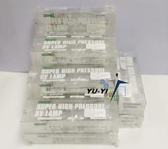 USHIO USH-1000BY SUPER HIGH PRESSURE UV LAMP_800707-2 (plcresource) Tags: ushio ush1000by super high pressure uv lamp