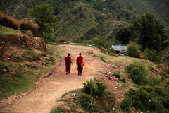 ... (paulbar) Tags: moments inspirations emotions feelings sensations traveling nature