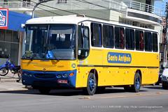 56 (American Bus Pics) Tags: santoantonio bentogonalves