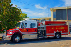City of Cookeville Fire & Rescue (J.L. Ramsaur Photography (Thank You for 4 million ) Tags: jlrphotography nikond7200 nikon d7200 photography photo cookevilletn middletennessee putnamcounty tennessee 2016 engineerswithcameras cumberlandplateau photographyforgod thesouth southernphotography screamofthephotographer ibeauty jlramsaurphotography photograph pic cookevegas cookeville tennesseephotographer cookevilletennessee tennesseehdr hdr worldhdr hdraddicted bracketed photomatix hdrphotomatix hdrvillage hdrworlds hdrimaging hdrrighthererightnow engineeringasart ofandbyengineers engineeringisart engineering firetruck fireengine pumptruck cityofcookevillefirerescue firerescue cityofcookeville cookevillefiredepartment firedepartment engine4